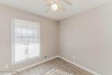 7605 Mackie Ln - Photo 10