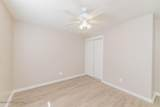 7605 Mackie Ln - Photo 12