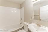 7605 Mackie Ln - Photo 14