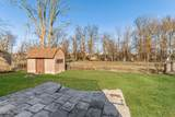 7605 Mackie Ln - Photo 15