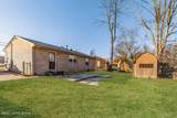 7605 Mackie Ln - Photo 16