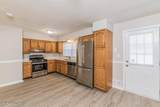 7605 Mackie Ln - Photo 6