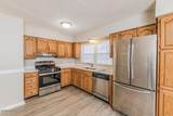 7605 Mackie Ln - Photo 8