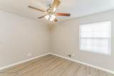 7605 Mackie Ln - Photo 9