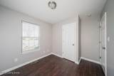 6712 Leverett Ln - Photo 10