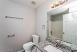 6712 Leverett Ln - Photo 11