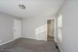 6712 Leverett Ln - Photo 15