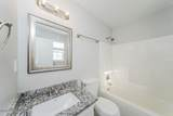 6712 Leverett Ln - Photo 16
