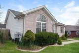 6712 Leverett Ln - Photo 2
