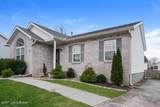 6712 Leverett Ln - Photo 3