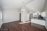 6712 Leverett Ln - Photo 4