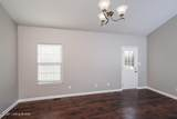 6712 Leverett Ln - Photo 5