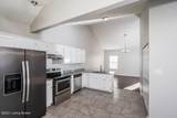 6712 Leverett Ln - Photo 8