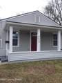 4509 Hazelwood Ave - Photo 1