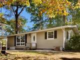 60 Winesap Dr - Photo 1