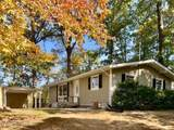 60 Winesap Dr - Photo 2