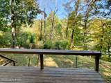 60 Winesap Dr - Photo 27