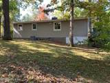 60 Winesap Dr - Photo 29