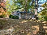 60 Winesap Dr - Photo 4