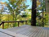 60 Winesap Dr - Photo 6