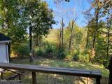 60 Winesap Dr - Photo 8