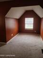 8703 Sanctuary Ln - Photo 2