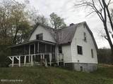 94 Mathel Right Fork Rd - Photo 1