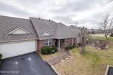 10100 Leaning Tree Ct - Photo 1