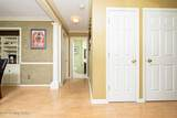 10100 Leaning Tree Ct - Photo 12