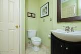 10100 Leaning Tree Ct - Photo 14