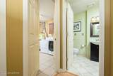 10100 Leaning Tree Ct - Photo 15