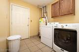 10100 Leaning Tree Ct - Photo 16