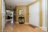 10100 Leaning Tree Ct - Photo 17