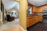10100 Leaning Tree Ct - Photo 18