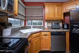 10100 Leaning Tree Ct - Photo 19