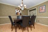 10100 Leaning Tree Ct - Photo 2