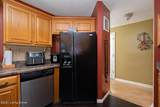10100 Leaning Tree Ct - Photo 20