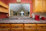 10100 Leaning Tree Ct - Photo 21