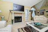 10100 Leaning Tree Ct - Photo 23