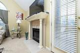 10100 Leaning Tree Ct - Photo 24