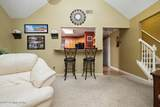 10100 Leaning Tree Ct - Photo 25