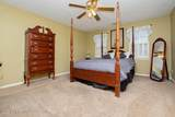 10100 Leaning Tree Ct - Photo 26