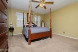 10100 Leaning Tree Ct - Photo 27