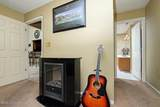 10100 Leaning Tree Ct - Photo 28
