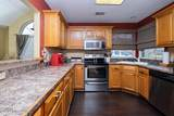 10100 Leaning Tree Ct - Photo 3