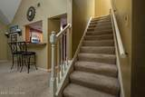 10100 Leaning Tree Ct - Photo 33