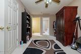 10100 Leaning Tree Ct - Photo 36