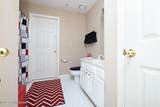 10100 Leaning Tree Ct - Photo 37