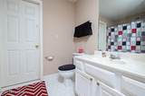 10100 Leaning Tree Ct - Photo 38