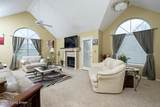 10100 Leaning Tree Ct - Photo 4